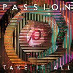 to buy Passion - Take it All
